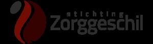 Zorggeschil-Logo