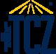 logo-TCZ